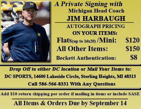 harbaugh-jim-private-2017-copy.jpg