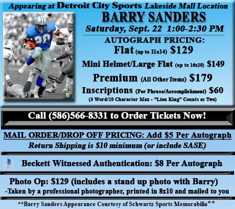 sanders-barry-september-2018-large-copy.jpg